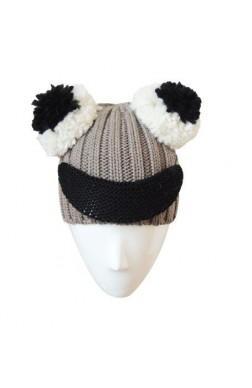 GINO CAP